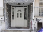 For rent APARTMENT KSIROKRHNH WEST THESSALONIKI