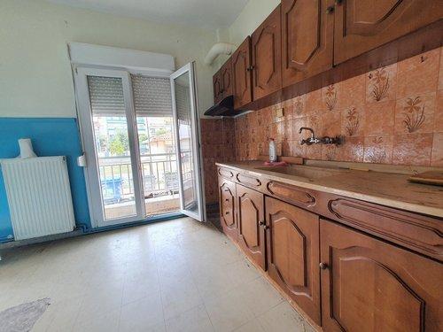 For sale APARTMENT AMPELOKIPI WEST THESSALONIKI